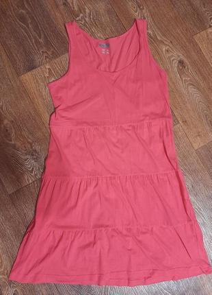 Платье.сарафан