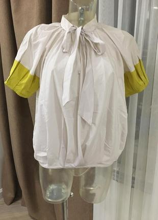 Блузка imperial  размер s.