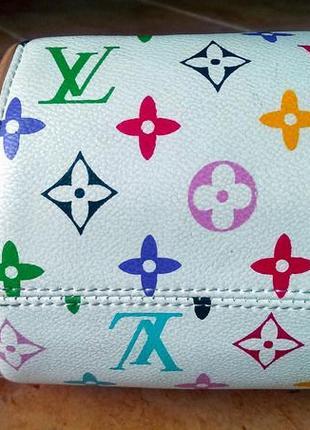 Рюкзак louis vuitton monogram multicolor ellipse canvas audra lv рюкзаки для ноутбука отзывы
