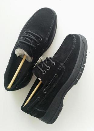 Туфли от zara.