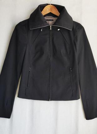 Женская куртка sisley