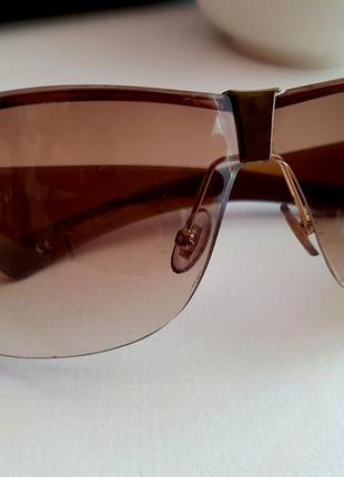 Gucci  glass gg2746 очки оригинал