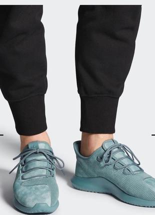 Нові кросовки adidas tubular, 42 розмір