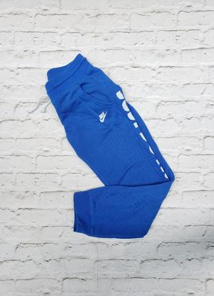 Спортивные штаны брюки шорты nike tech adidas