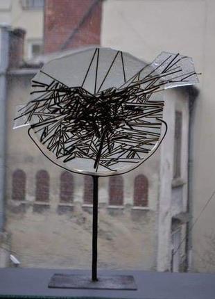 Архитектура гнезда