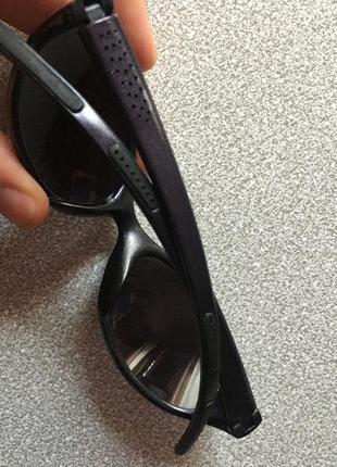 Детские очки julbo