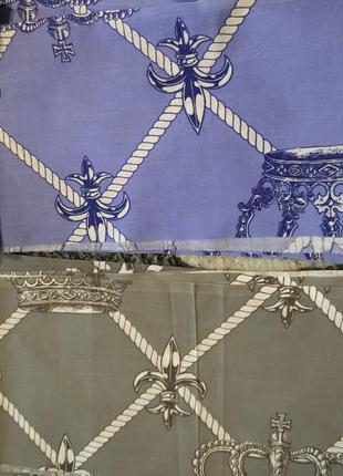 Отрез ткани 15*240см бязь голд для рукоделия