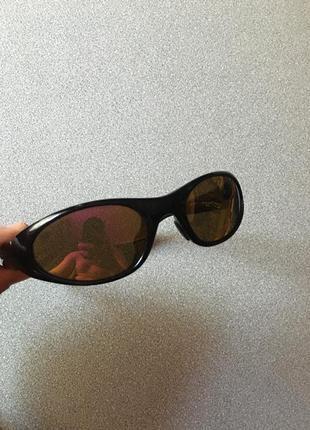 Детски солнечные очки от швейцарского бренда suvasol