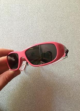 Детски солнцезащитные очки