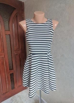 Платье *мега распродажа!* загляни