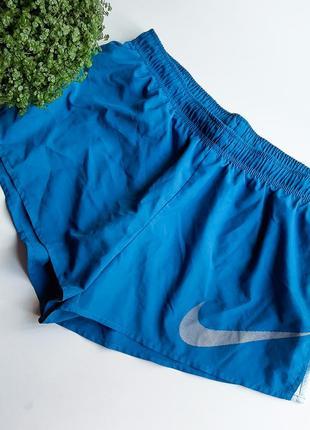 Nike шорты оригинал
