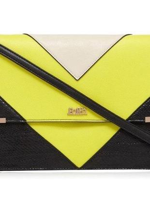 Faith брендовая сумка клатч кроссбоди оригинал!!!