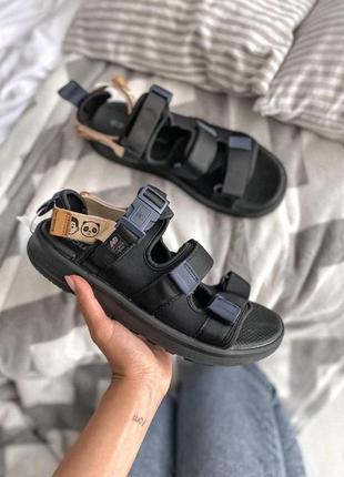 Босоножки мужские 💥 new balance топ качество 💥 сандалі чоловічі