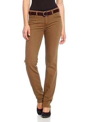 C&a новые джинсы yessica