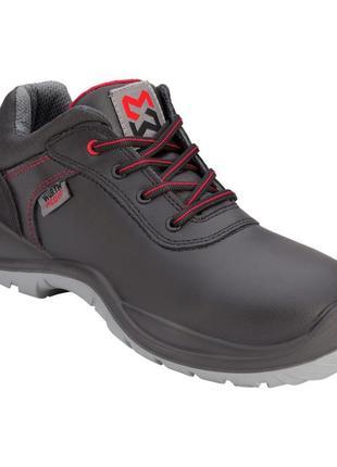 Професійні кросівки (спецвзуття) wurth modyf ✅