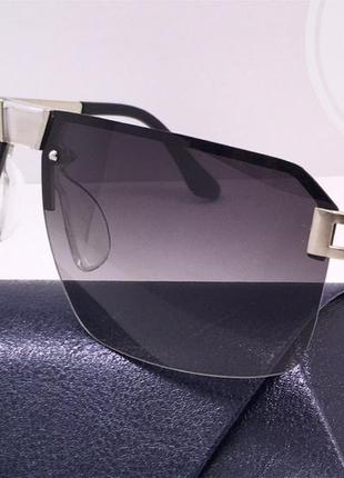 Солнцезащитные очки atmosfera линзы polarized серые
