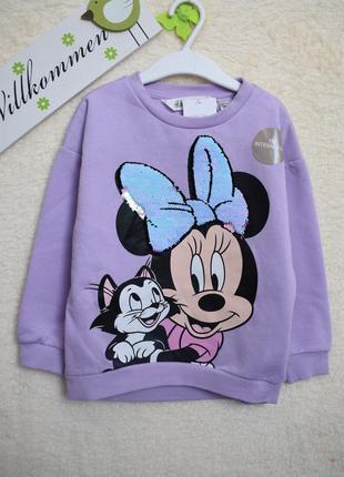 Обалденный свитерок для девочек.