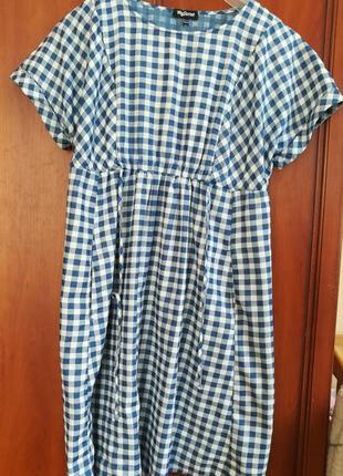 Легеньке плаття для вагітних платья для беременныхзі скритими кишеньками