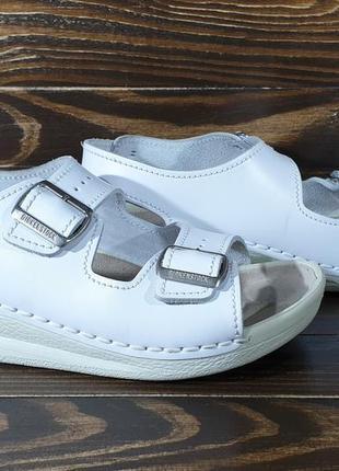Birkenstock tatami sandals оригинальные сандали орігінальні сандалі