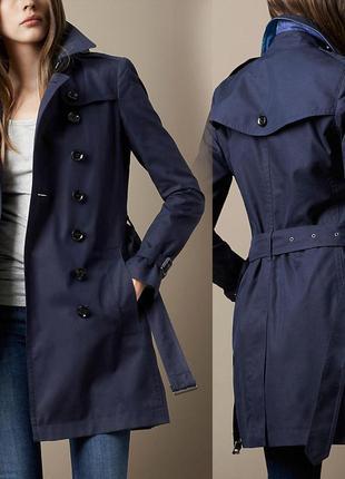 Большой выбор верхней одежды разных размеров плащ теплый на синтепоне черный м-л размер