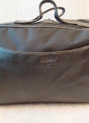 Дорожная сумка davidoff