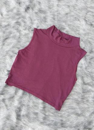 Блуза кофточка топ missguided