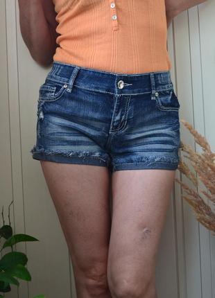 Rue 21 американские шорты кроткие шорты летние шорты бесплатная доставка