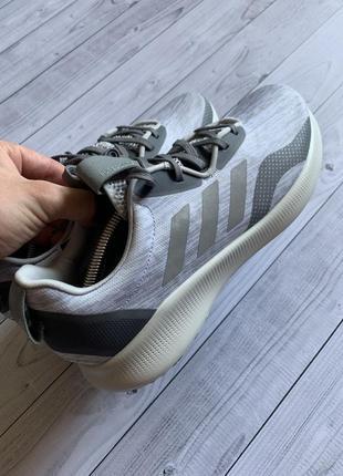 Кроссовки adidas bounce boost