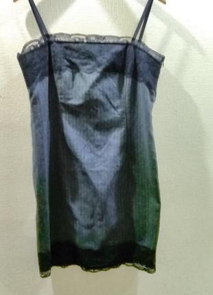 Офисный сарафан платье для офиса много платьев по 80грн.
