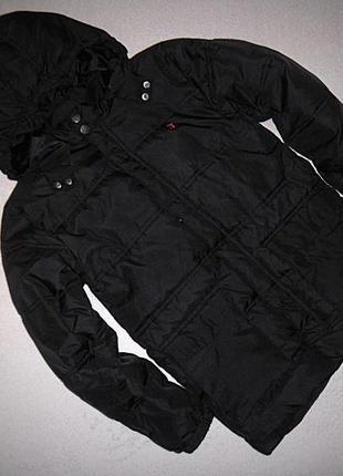 Куртка farah junior на 12-13 лет.