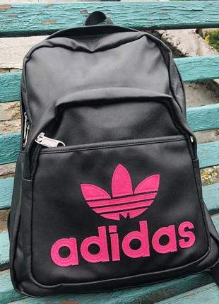 Рюкзак городской adidas
