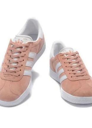 Adidas gazelle кроссовки, кеды, оригинал
