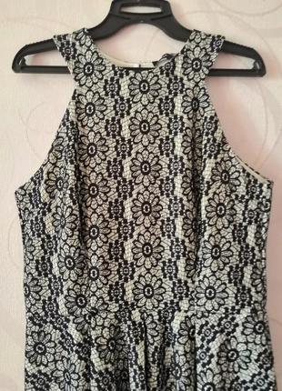 Коктейльное платье с открытыми плечами и спинкой, большой размер