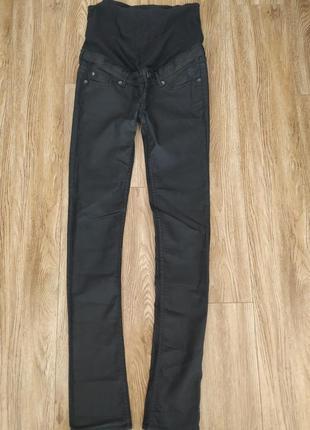 Шиании брюки 42 р