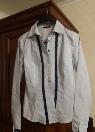 Блуза orsay, ж/р.36