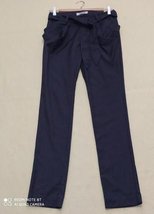 Стильные брюки коррот от killah р.xs