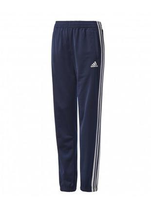 Суперовые спортивные штаны от adidas tibero tracksuit