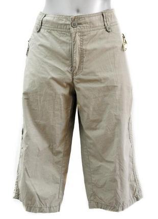 Женские шорты yessica. код 1121(2