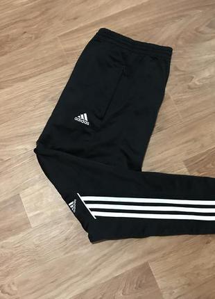 Крутейшие спортивные штаны (треники, спортивки) от adidas vintage