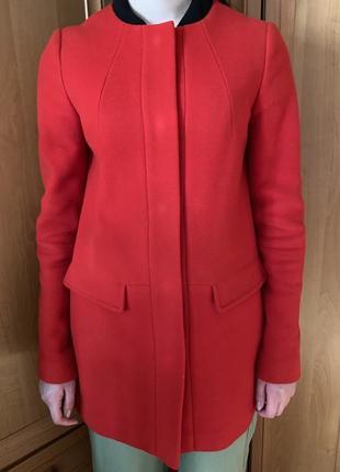 Пальто vivalon