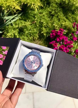 Часы  pandora