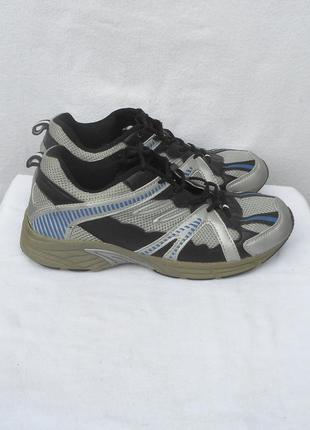 Спортивные кроссовки для бега дышащие  new york