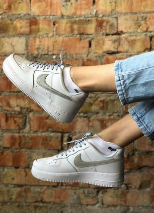 Женские кроссовки nike air force ◈ кеды ◈ 😍