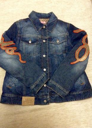 Куртка, пиджак, roberto covalli