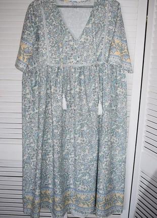 Платье misslook