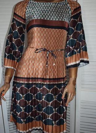 Платье new collection italy