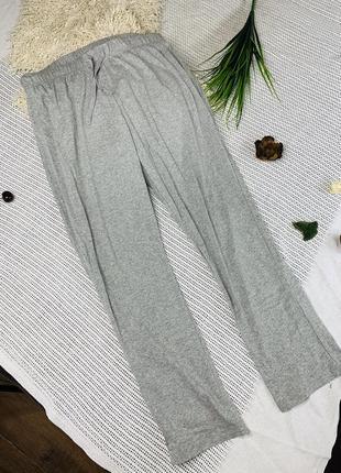 Легкие штаны германия