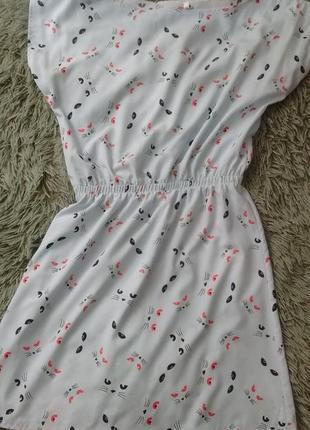 Продам легеньке плаття