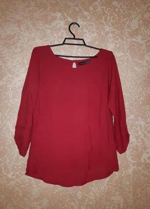 Базова блуза atmosphere