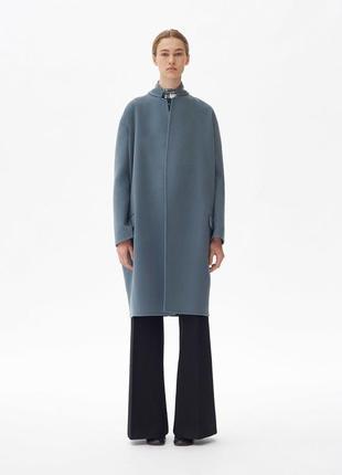 Продам оригінальне пальто-céline classic  cashmere coat